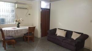 Apartamento En Venta En Ciudad Ojeda, La N, Venezuela, VE RAH: 17-11835