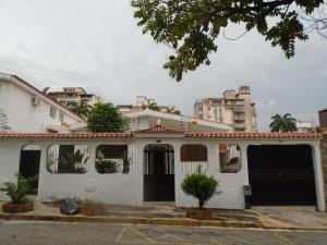 Casa En Venta En Valencia, Trigal Centro, Venezuela, VE RAH: 17-11863