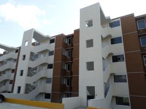 Apartamento En Alquiler En Charallave, Paso Real, Venezuela, VE RAH: 17-11840