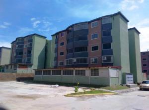 Apartamento En Venta En Guatire, La Sabana, Venezuela, VE RAH: 17-12273