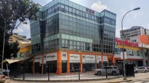 Local Comercial En Alquiler En Municipio Naguanagua, La Granja, Venezuela, VE RAH: 17-11870