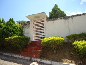 Casa En Venta En Caracas, Caicaguana, Venezuela, VE RAH: 17-11844