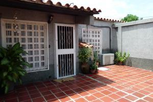 Casa En Venta En Cagua, Ciudad Jardin, Venezuela, VE RAH: 17-11845