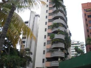 Apartamento En Venta En Caracas - La Florida Código FLEX: 17-11848 No.0