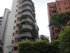 Apartamento En Venta En Caracas - La Florida Código FLEX: 17-11848 No.1