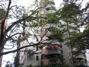 Apartamento En Venta En Caracas - La Florida Código FLEX: 17-11848 No.2