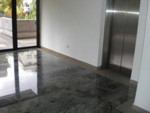 Apartamento En Venta En Caracas - La Florida Código FLEX: 17-11848 No.3