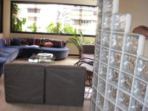 Apartamento En Venta En Caracas - La Florida Código FLEX: 17-11848 No.4