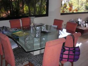 Apartamento En Venta En Caracas - La Florida Código FLEX: 17-11848 No.6