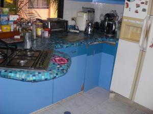 Apartamento En Venta En Caracas - La Florida Código FLEX: 17-11848 No.8