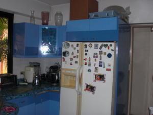 Apartamento En Venta En Caracas - La Florida Código FLEX: 17-11848 No.9