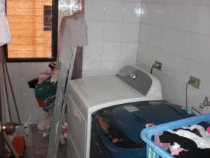 Apartamento En Venta En Caracas - La Florida Código FLEX: 17-11848 No.10