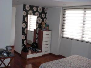 Apartamento En Venta En Caracas - La Florida Código FLEX: 17-11848 No.12