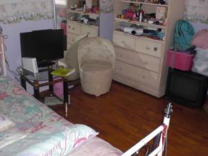 Apartamento En Venta En Caracas - La Florida Código FLEX: 17-11848 No.14