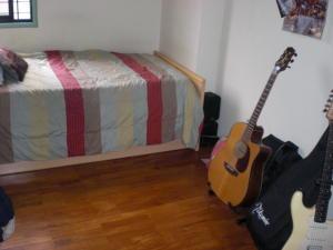 Apartamento En Venta En Caracas - La Florida Código FLEX: 17-11848 No.15