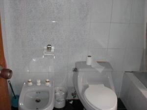 Apartamento En Venta En Caracas - La Florida Código FLEX: 17-11848 No.16