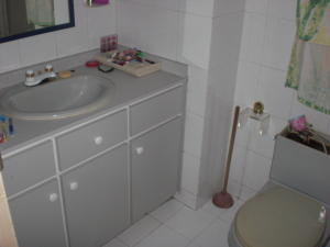 Apartamento En Venta En Caracas - La Florida Código FLEX: 17-11848 No.17
