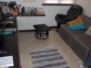 Apartamento En Venta En Caracas - La Florida Código FLEX: 17-11848 No.11