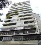 Apartamento En Ventaen Caracas, Los Caobos, Venezuela, VE RAH: 17-11952