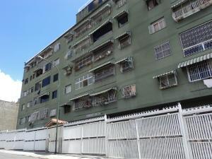 Apartamento En Ventaen Caracas, Montecristo, Venezuela, VE RAH: 17-11873