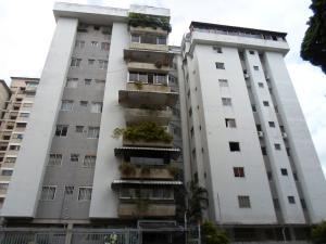 Apartamento En Ventaen Caracas, Santa Monica, Venezuela, VE RAH: 17-11869