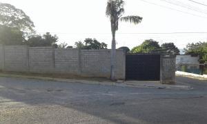 Terreno En Venta En Cabudare, Parroquia Cabudare, Venezuela, VE RAH: 17-11872
