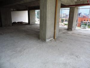 Oficina En Venta En Caracas - Las Mercedes Código FLEX: 17-11877 No.7