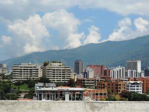Oficina En Venta En Caracas - Las Mercedes Código FLEX: 17-11877 No.9