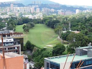 Oficina En Venta En Caracas - Las Mercedes Código FLEX: 17-11877 No.13