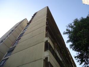Apartamento En Ventaen Caracas, Montalban Ii, Venezuela, VE RAH: 17-11904