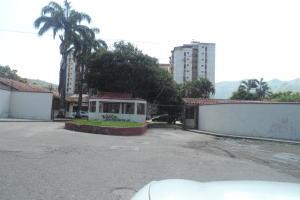 Apartamento En Ventaen Municipio Naguanagua, Tazajal, Venezuela, VE RAH: 17-11890
