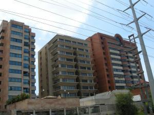 Apartamento En Ventaen Lecheria, Calle Arismendi, Venezuela, VE RAH: 17-11886