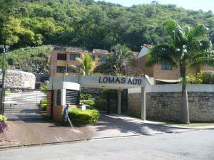 Townhouse En Venta En Valencia, Lomas Del Este, Venezuela, VE RAH: 17-12005