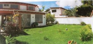 Casa En Venta En Caracas, Lomas De La Lagunita, Venezuela, VE RAH: 17-11911