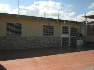 Casa En Ventaen Barquisimeto, Parroquia Tamaca, Venezuela, VE RAH: 17-11892