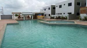 Apartamento En Venta En Chichiriviche, Flamingo, Venezuela, VE RAH: 17-10517