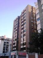 Apartamento En Alquileren Caracas, Los Palos Grandes, Venezuela, VE RAH: 17-11759