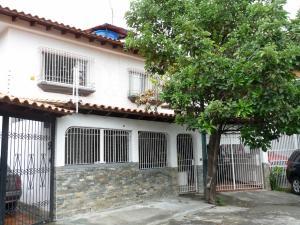 Casa En Venta En Caracas, La California Sur, Venezuela, VE RAH: 17-11899