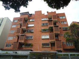 Apartamento En Venta En Caracas, Sebucan, Venezuela, VE RAH: 17-11907
