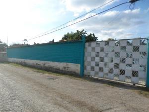 Casa En Venta En Cabudare, Parroquia José Gregorio, Venezuela, VE RAH: 17-11916