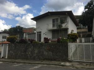 Casa En Venta En Caracas, Santa Sofia, Venezuela, VE RAH: 17-11909
