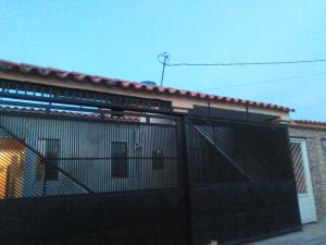 Casa En Ventaen Cabudare, La Piedad Norte, Venezuela, VE RAH: 17-11912