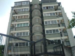 Apartamento En Ventaen Caracas, San Bernardino, Venezuela, VE RAH: 17-11913