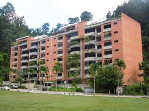 Apartamento En Ventaen Caracas, Lomas De La Lagunita, Venezuela, VE RAH: 17-11920
