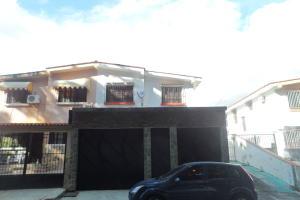 Casa En Ventaen Valencia, Prebo I, Venezuela, VE RAH: 17-11939