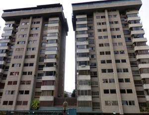 Apartamento En Venta En Caracas, Terrazas Del Avila, Venezuela, VE RAH: 17-11962