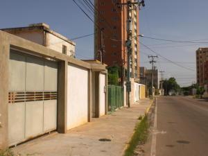 Casa En Venta En Maracaibo, Zapara, Venezuela, VE RAH: 17-11935