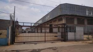 Galpon - Deposito En Venta En Maracaibo, Zona Industrial Sur, Venezuela, VE RAH: 17-11938