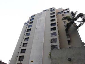 Apartamento En Ventaen Caracas, Los Naranjos Del Cafetal, Venezuela, VE RAH: 17-11988