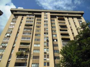 Apartamento En Venta En Caracas - El Marques Código FLEX: 17-11940 No.0